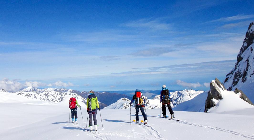 ski-touring-12.jpg