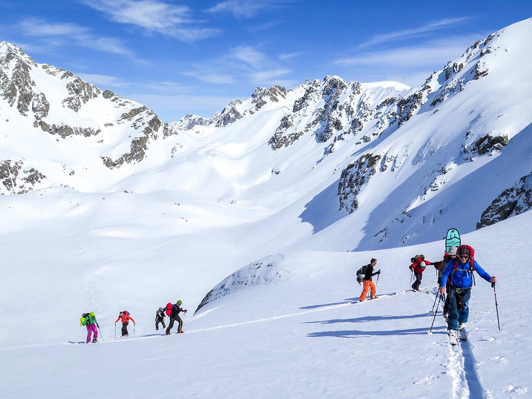 ski-touring-07.jpg