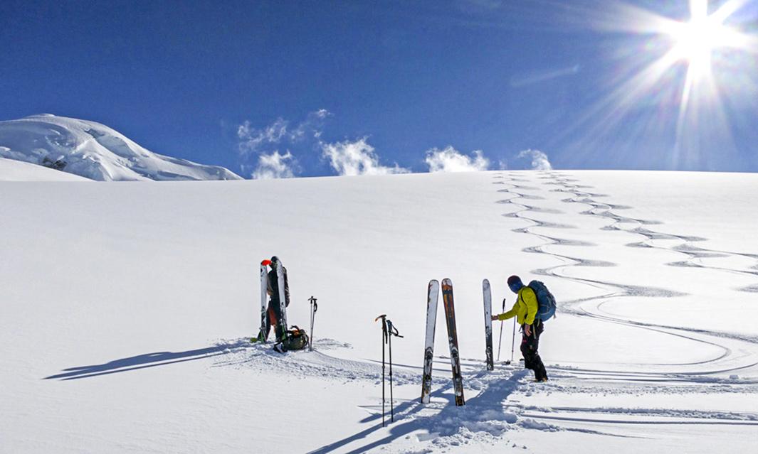 ski-touring-14.jpg
