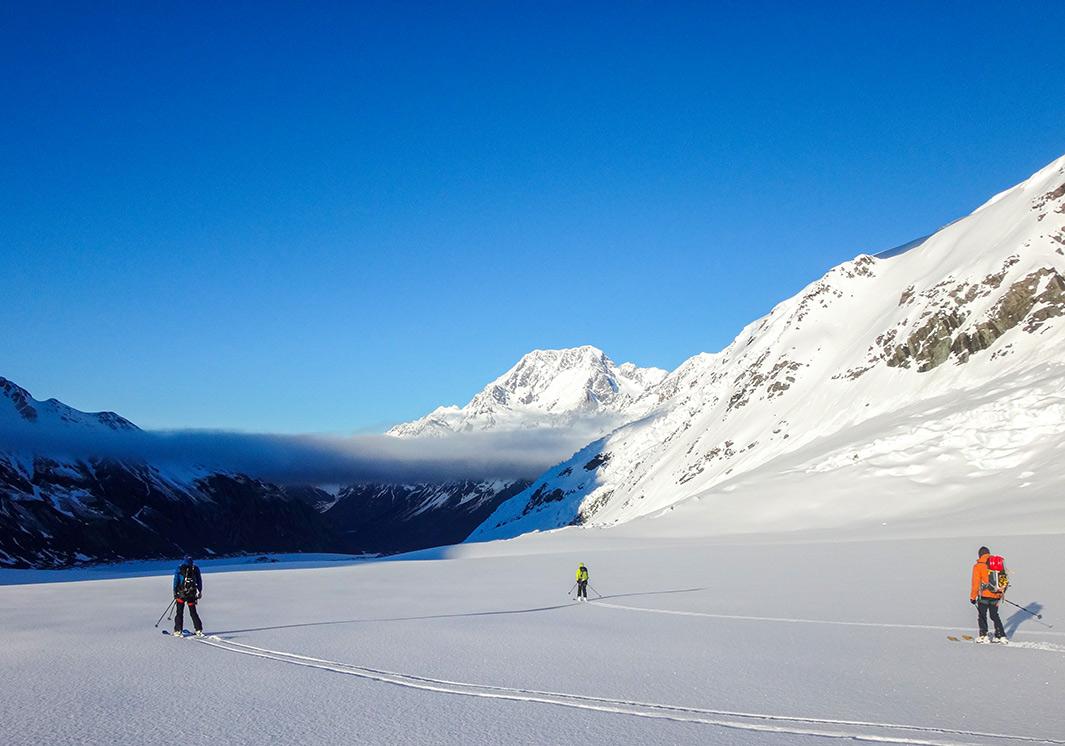 intro-ski-04.jpg
