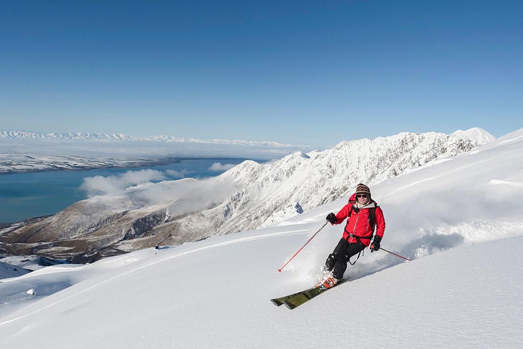 day-ski-tour-07.jpg