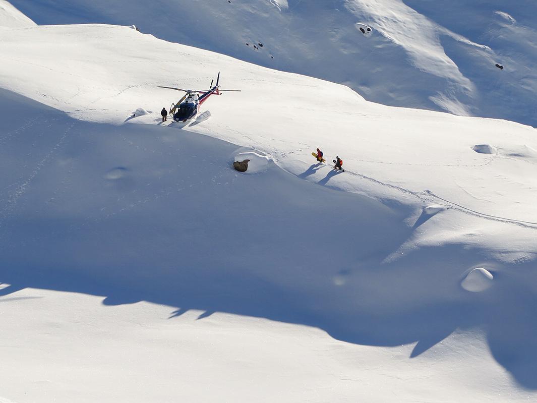 day-ski-tour-08.jpg