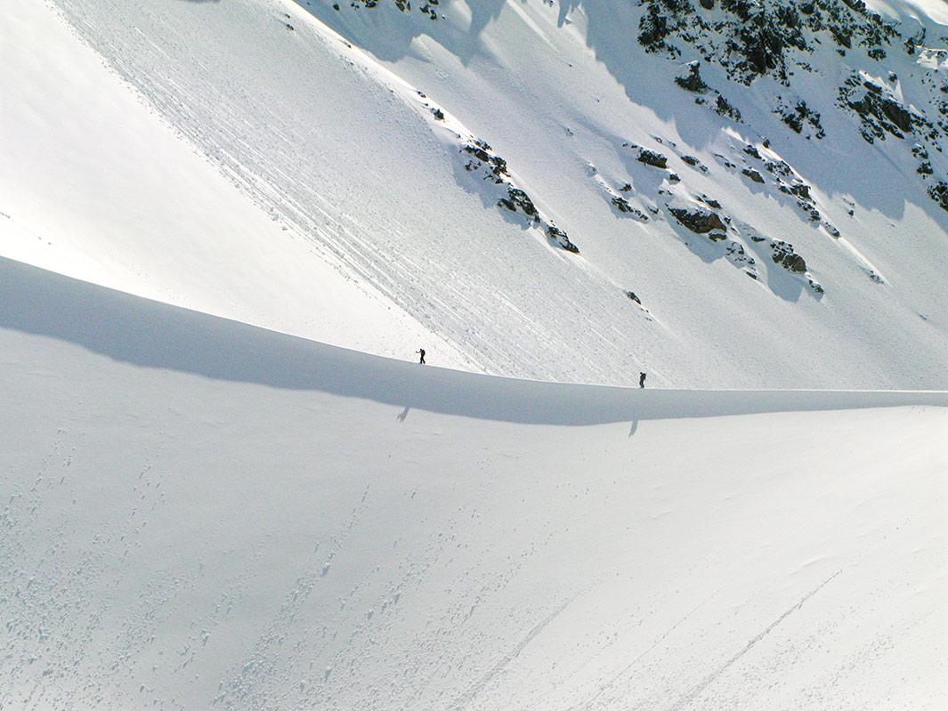 day-ski-tour-01.jpg