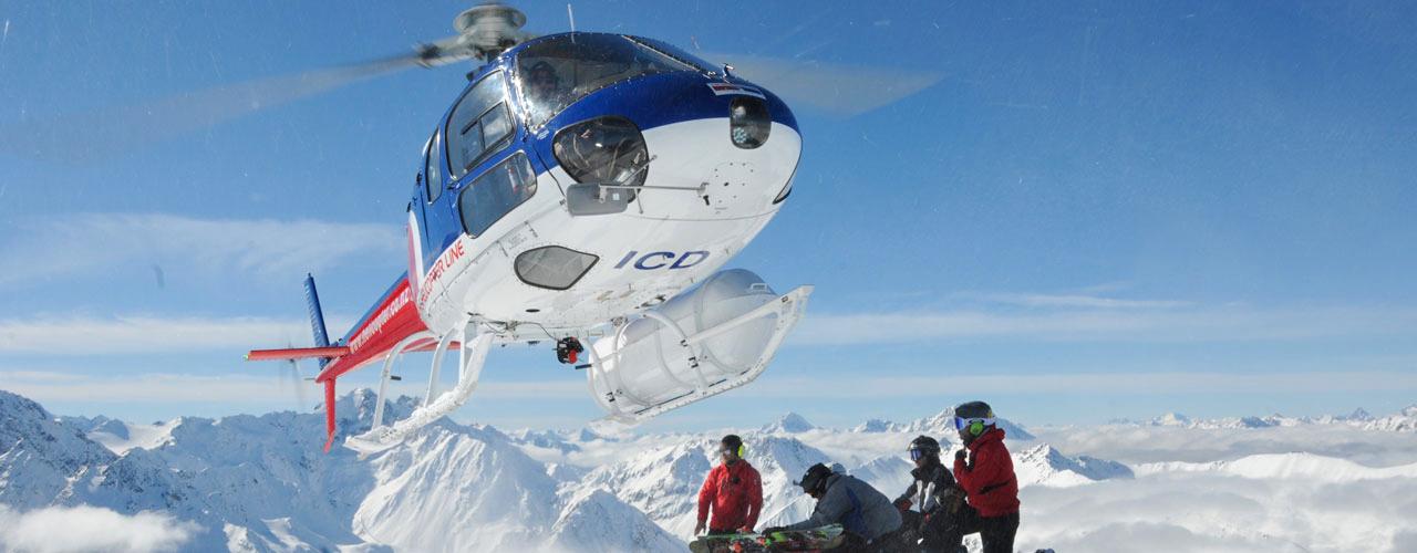 day-ski-tour-06.jpg