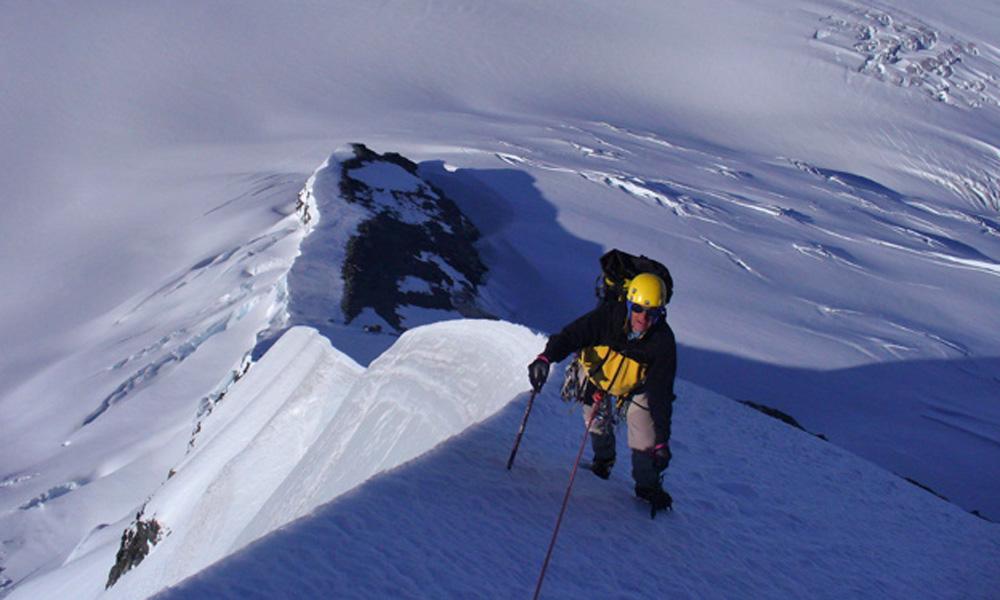 aspiring-details-sw-ridge.jpg