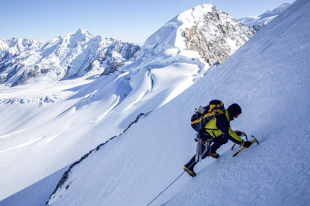 Ascents-11.jpg