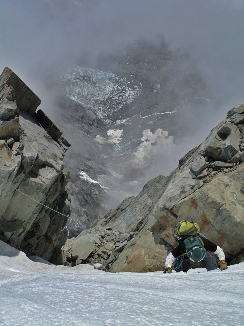 technical-mountaineering-course-03.jpg