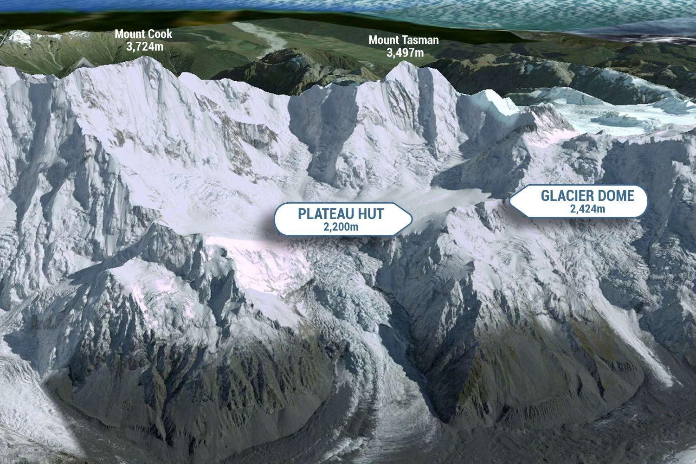 Plateau-Overnight.jpg