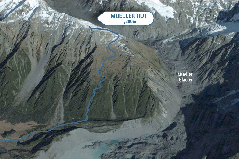 mueller-hut-overnight.jpg