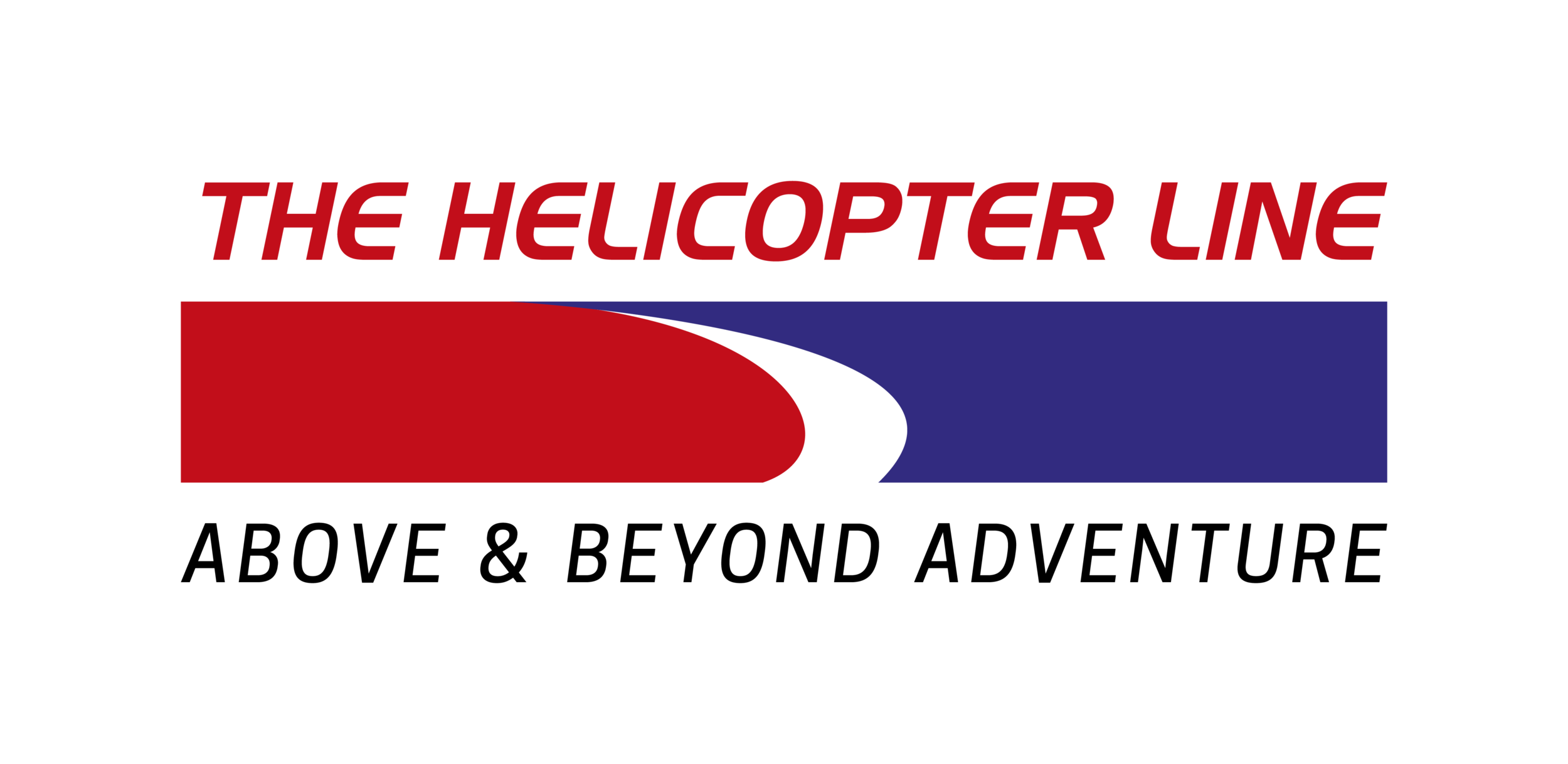 Tasman Glacier Helihike is a joint venture with The Helicopter Line.