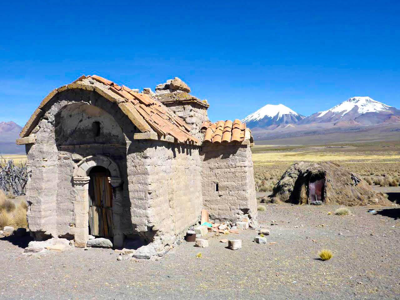 old-church-ruin.jpg