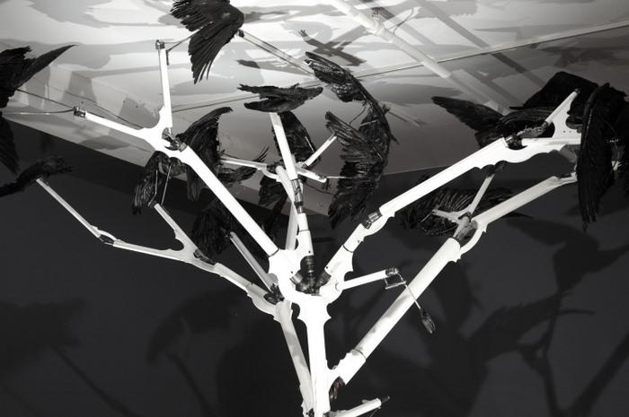 Firebird tree .jpg