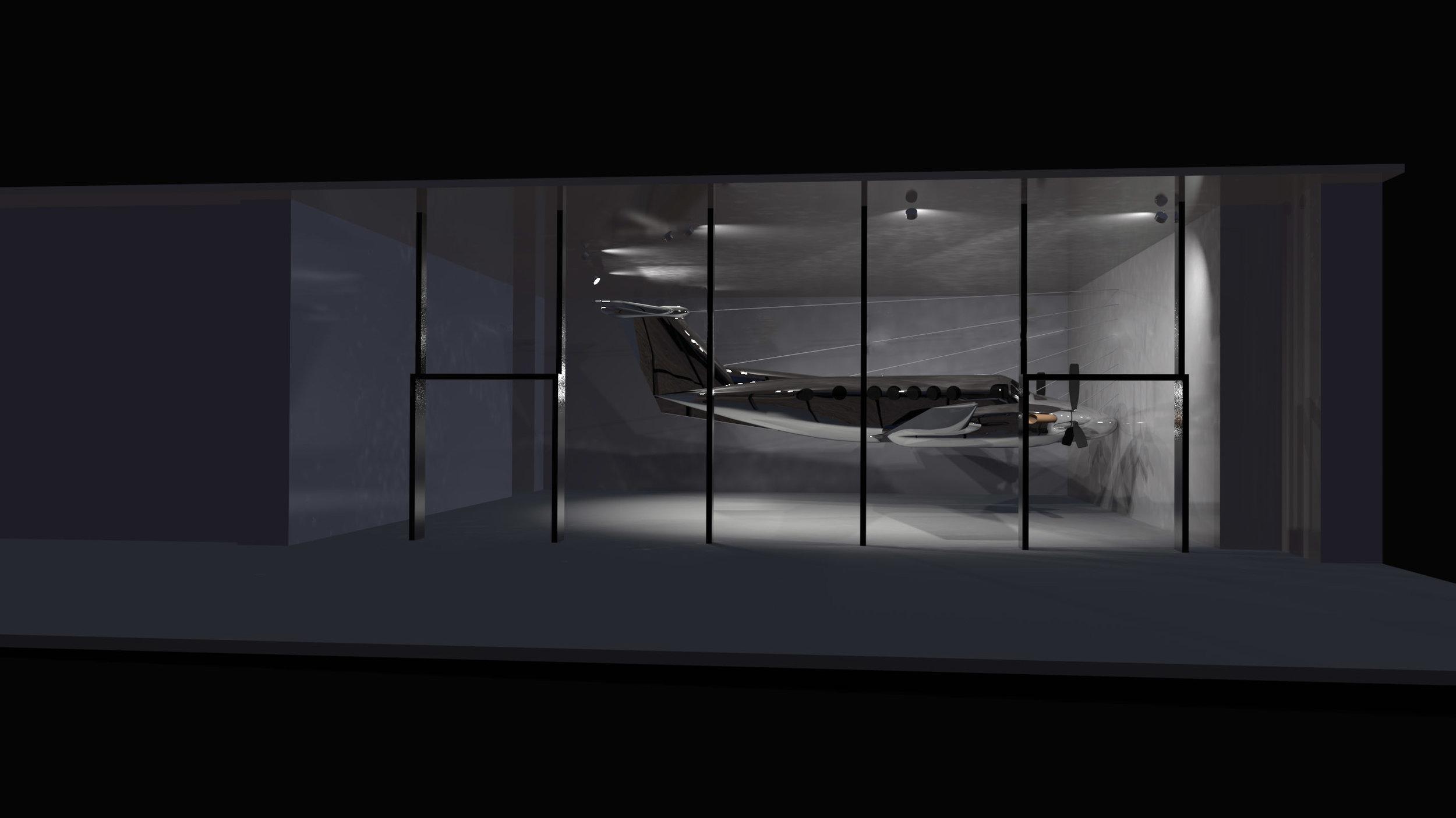 Plane crash.02.jpg