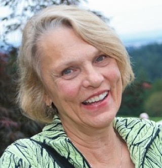 """1 day left!! """"Daydreaming seems to be a source for incubation and creative discovery in the brain and is part of the creative process."""" - Janet R. Gilsdorf #YouthInHealth  Dr. Janet Gilsdorf is a pediatric infectious disease specialist, a faculty member of the University of Michigan in Ann Arbor where she presently serves as the Robert P. Kelch Professor of Pediatrics.  Apply to be a youth fellow today at http://gyhs2015.org"""