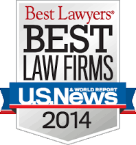 best-law-firm-2014.png