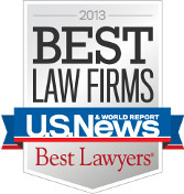 best-law-firm-2013.jpg