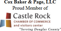 castlerock-chamber-of-commerce.jpg