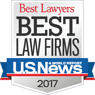 best-lawyer-2017-sm.jpg