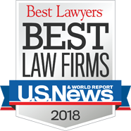 best-law-firm-2018-sm.png