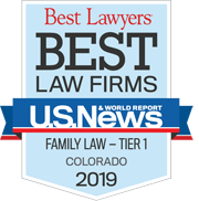 bestlawyers2019-resized.png