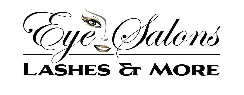 Eye salon logo.PNG