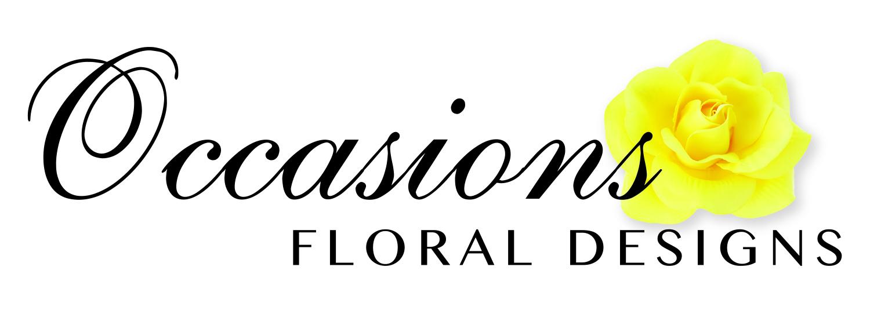 OccasionsFloralDesigns_logo.jpg