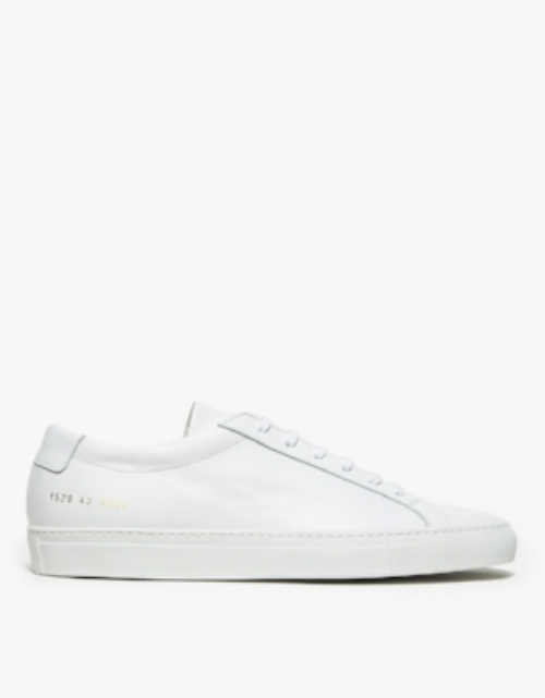 commonprojects.jpg