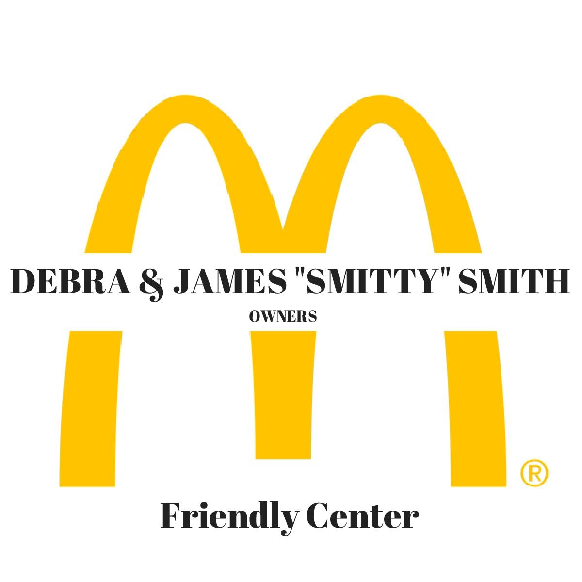 DEBRA & JAMES SMITTY SMITH-4-001.jpg