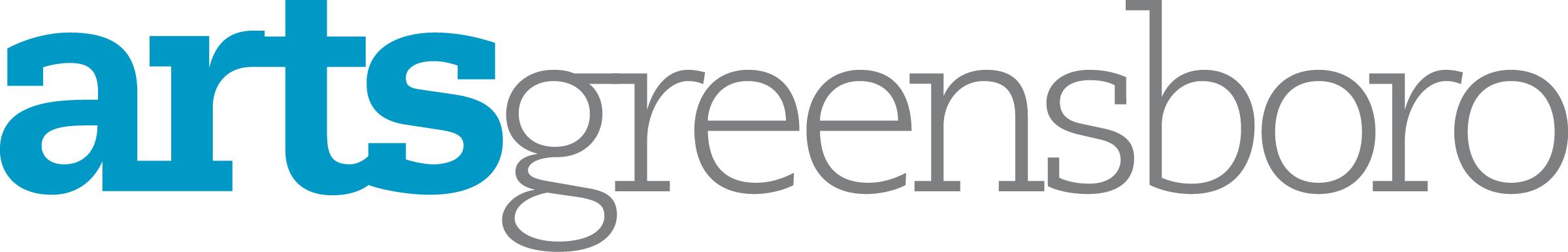 arts_greensboro_logo (1).jpg