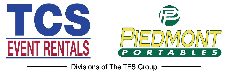 TCS & PP Logo Combo 1a-001.jpg