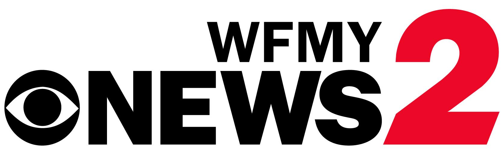 WFMY-News2_HZ_Full-Color_RGB.jpg