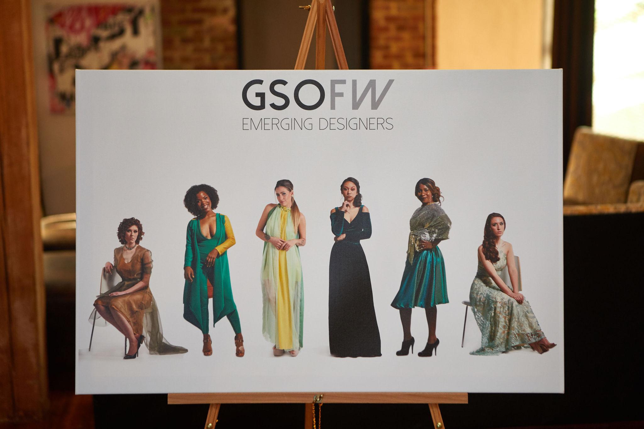 0013_2018-1002_GSOFW-Meet&Greet_0048.jpg