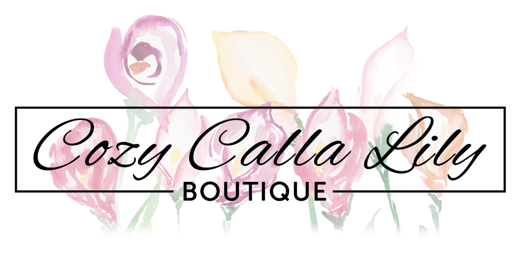 Cozy Calla Lily 2000x1000 Google.png