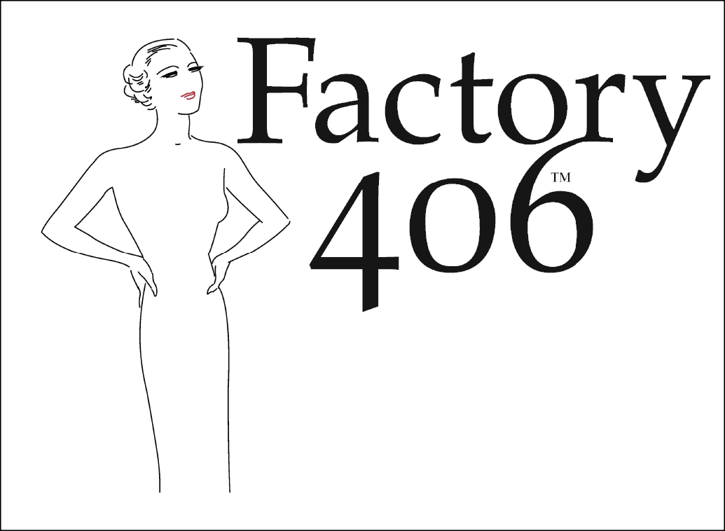 Factory 406_page-0001.jpg