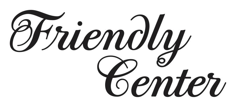 FriendlyCenter_logo_vertical_BLACK.jpg