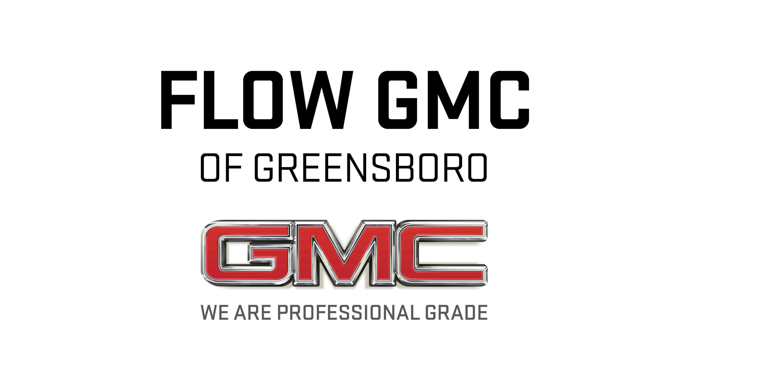 FlowGMC-GSO-logo-2017-2.jpg