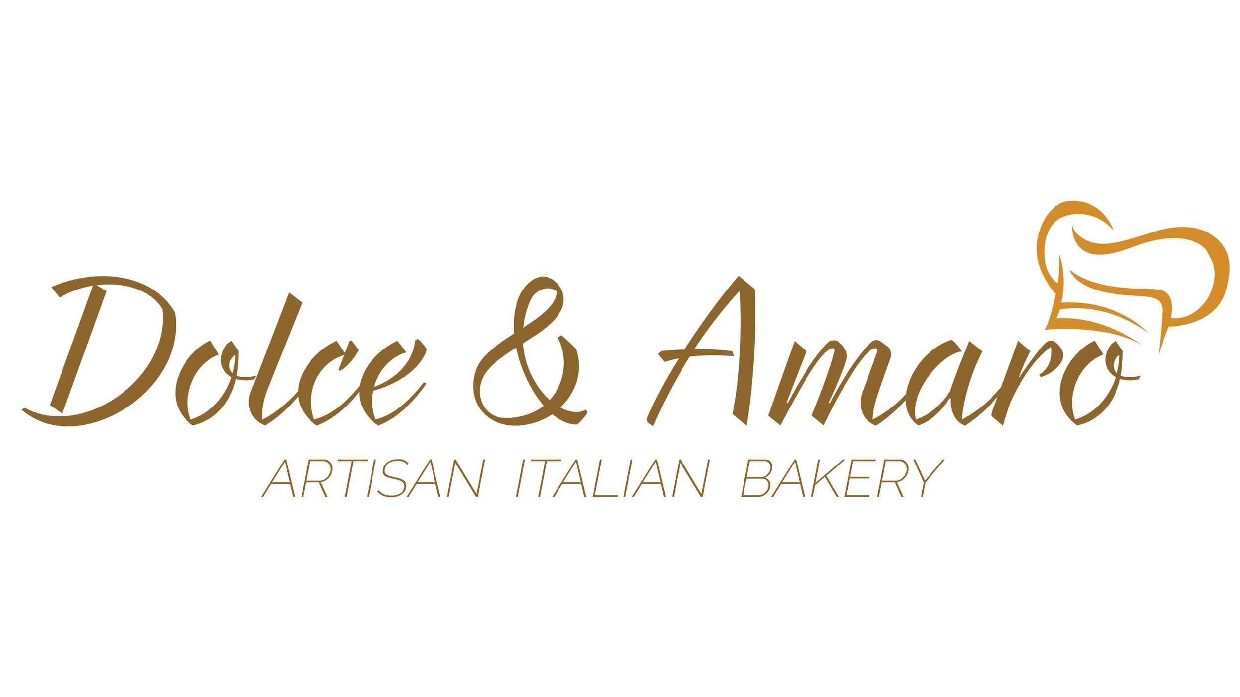 D&A Logo.jpg