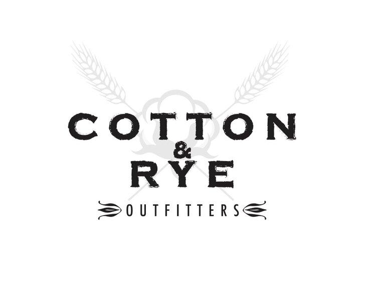 Cotton & Rye Outfitters LOGO ARTWORK.jpg