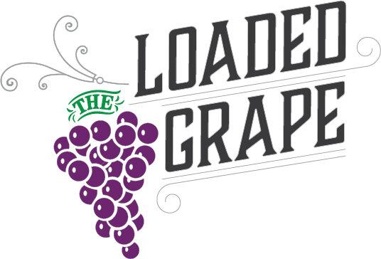 new_lg_logo_square_10-19.jpg