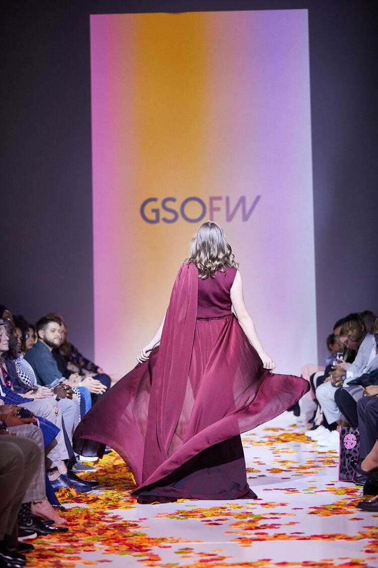 Greensboro Fashion Week