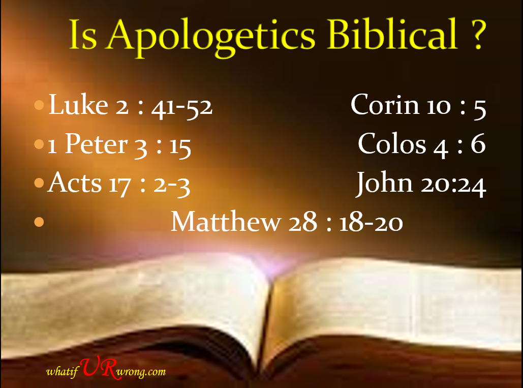 Is Apologetic Biblical.png