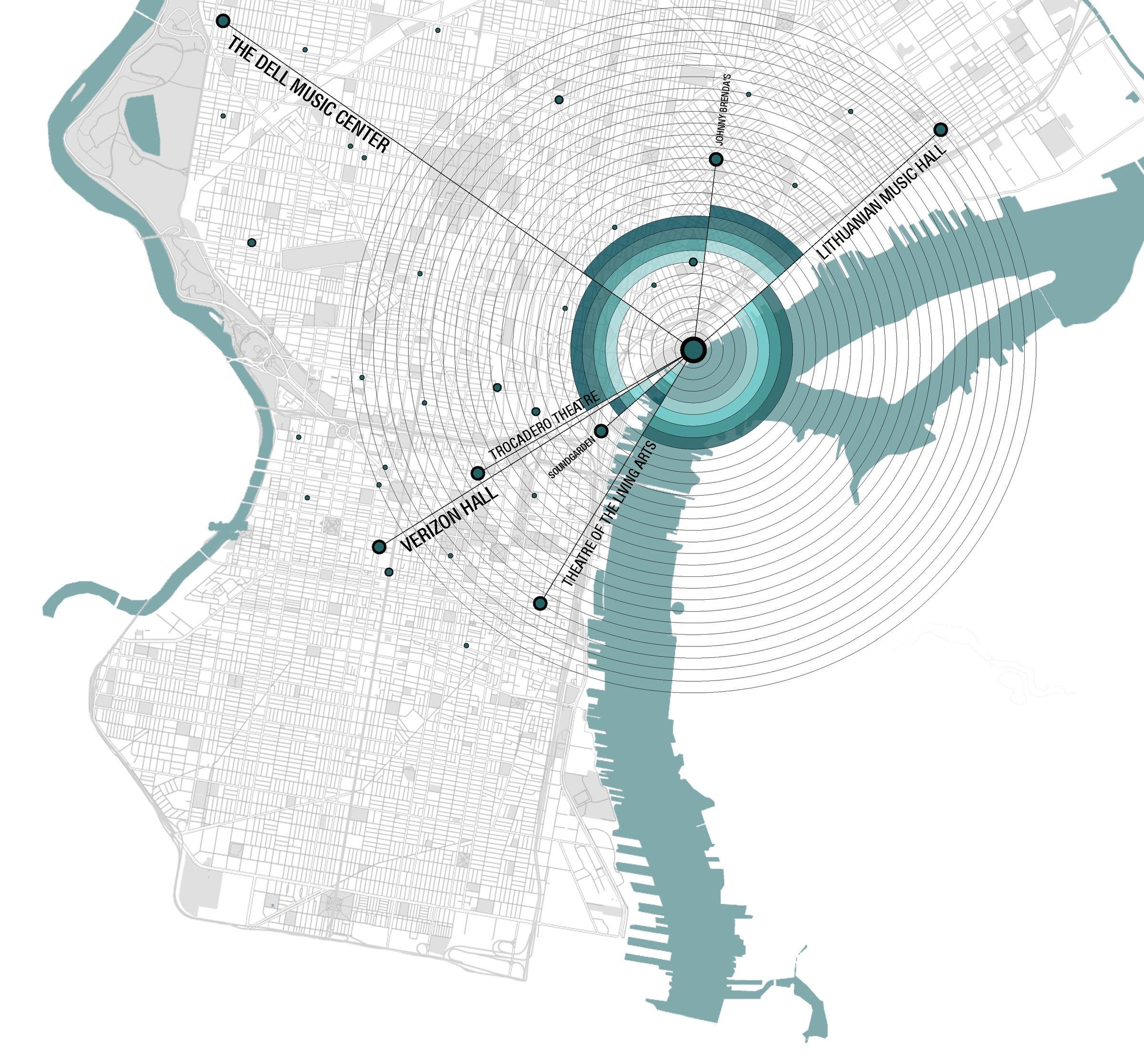Philadelphia Map.jpg