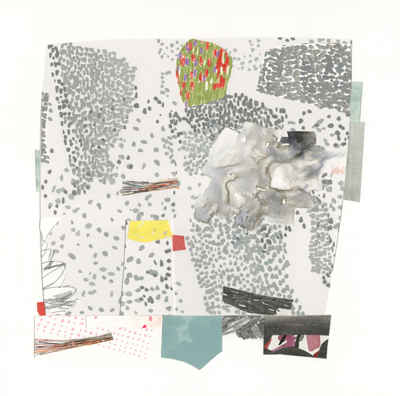 """drop  