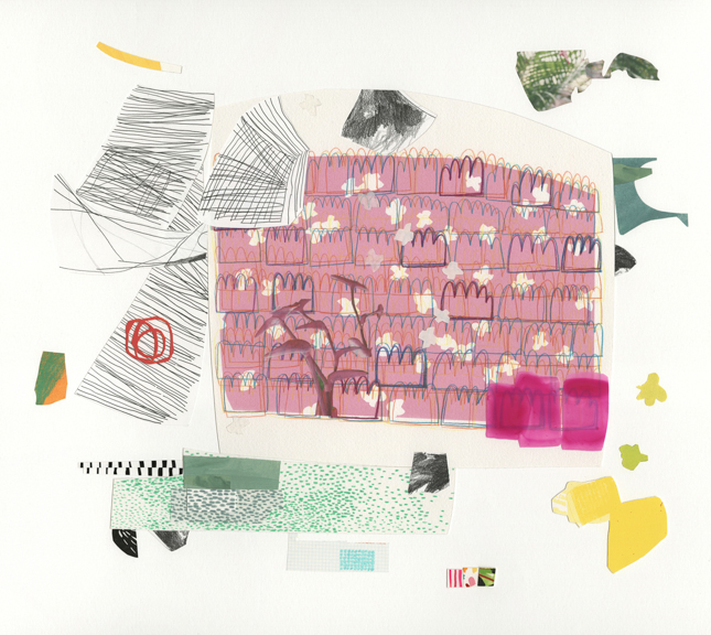"""Rockefeller  