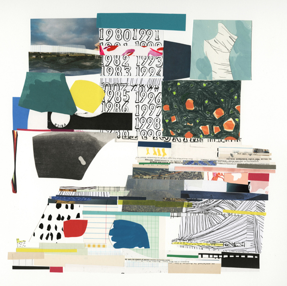 """years  