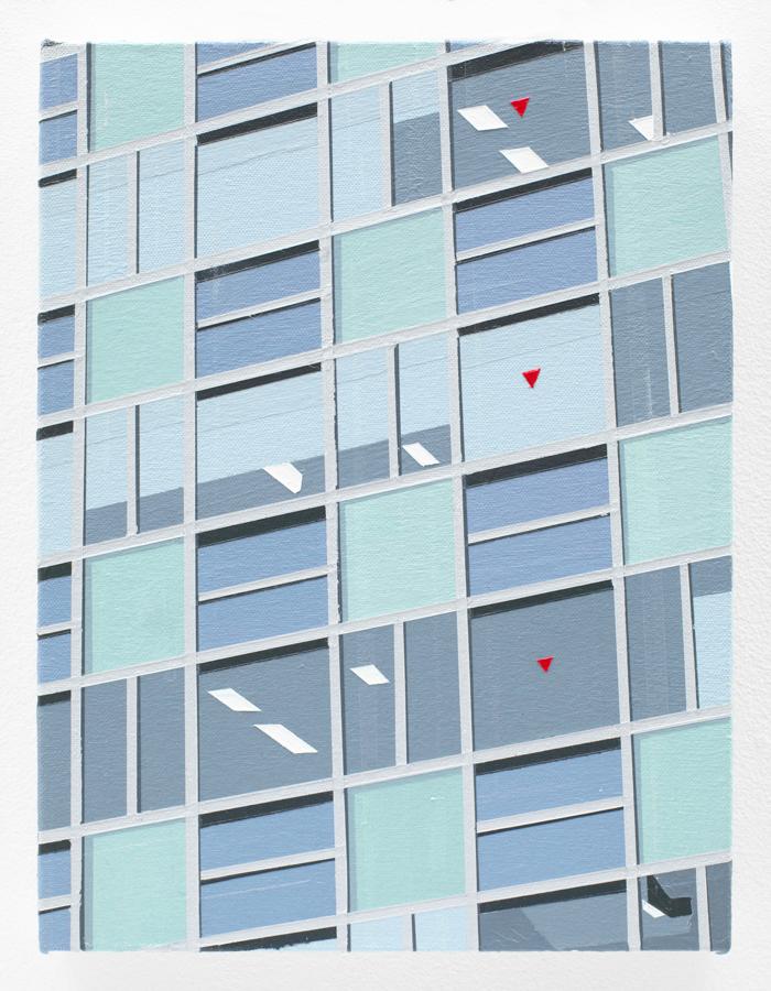 BA Kyoto (Red Triangle).28123.jpg