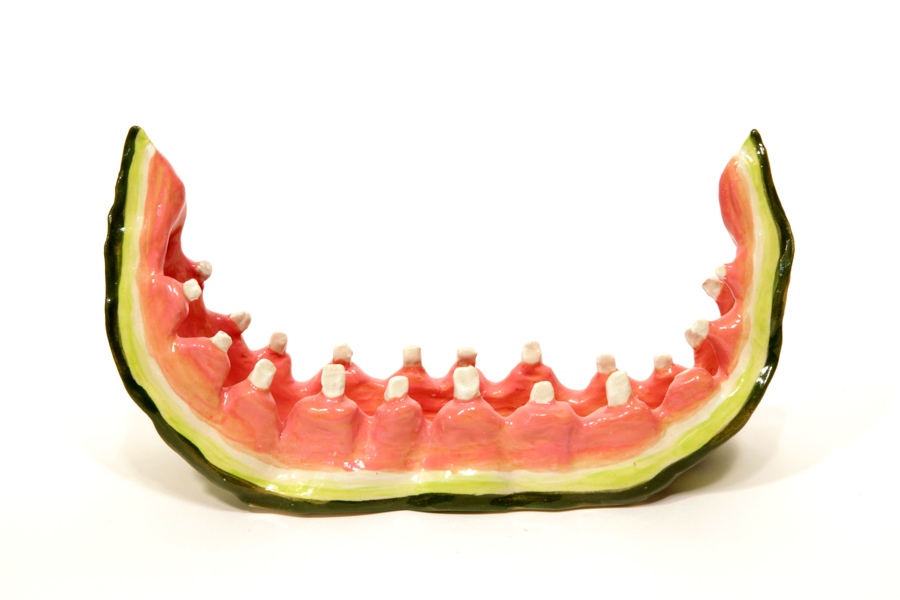 04_Hegarty_WatermelonRindwithTeeth.jpg
