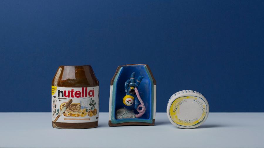 FoodPlay#1-Nutella-300dpi_Taili_Wu.jpg