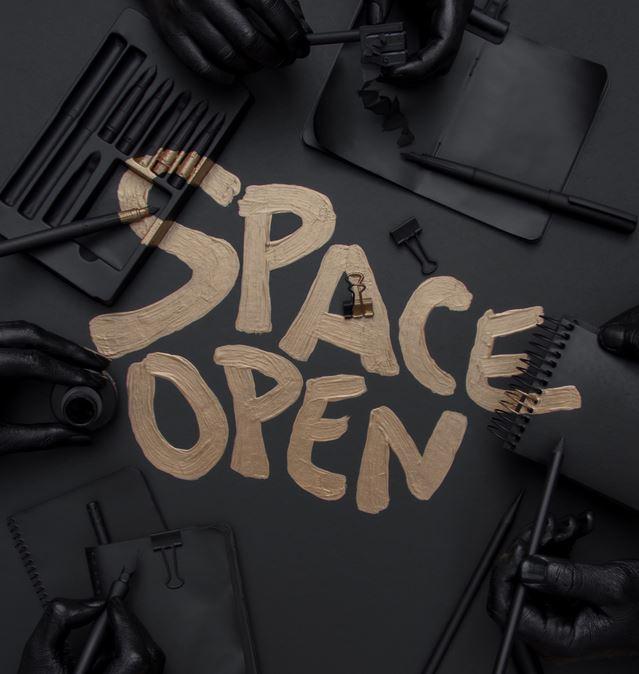 space open dark.JPG