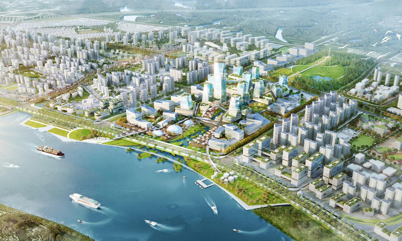 Guangzhou_5.jpg